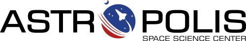 Astropolis Space Science Center